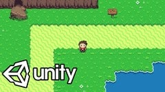 Learn To Create An RPG Game In Unity