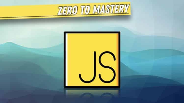 JavaScript: The Advanced Concepts