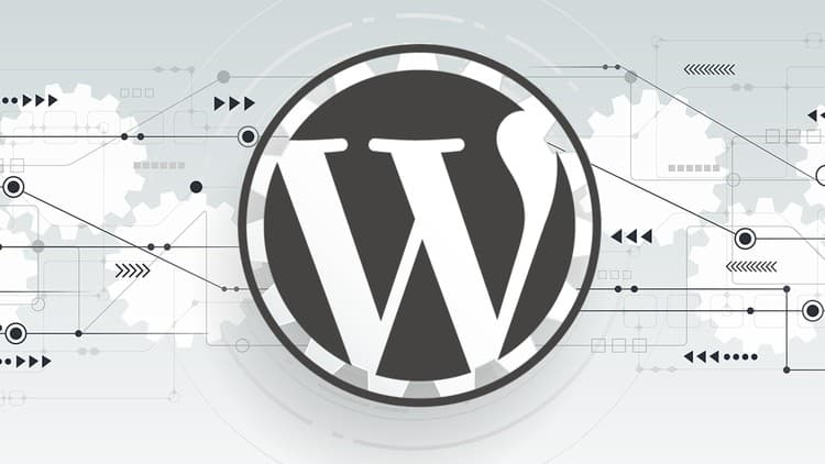 How to Build Your Own Website with WordPress: A Step-by-Step Guide