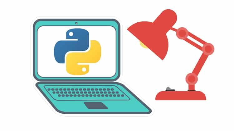 2020 Complete Python Bootcamp From Zero to Hero in Python